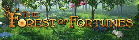 The Forest Of Fortunes